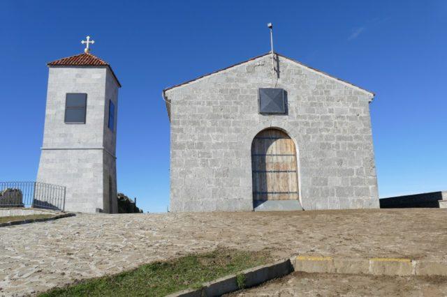 Santuario Madonna di Viggiano