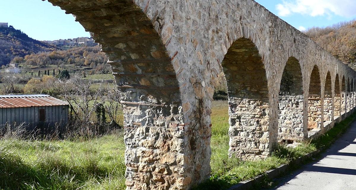 https://www.cuorebasilicata.it/wp-content/uploads/2018/11/acquedotto_sarconi-1200x640.jpg