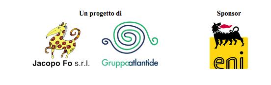 http://en.cuorebasilicata.it/wp-content/uploads/2018/11/loghi-fondo-cuorebasilicata.png
