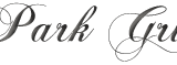 http://www.cuorebasilicata.it/wp-content/uploads/2018/11/logo-grumentum-1-160x59.png