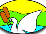 http://en.cuorebasilicata.it/wp-content/uploads/2018/11/logo_vignola_small-160x121.png