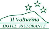 http://en.cuorebasilicata.it/wp-content/uploads/2018/11/logo_volturino_1543077716866-160x102.jpg