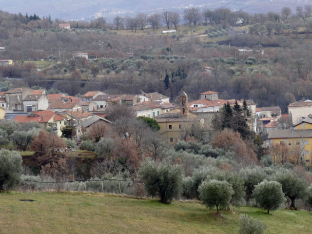 http://www.cuorebasilicata.it/wp-content/uploads/2018/11/montemurro-2-640x480.jpg