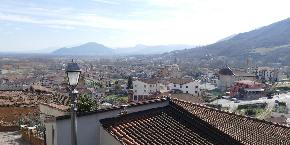 http://www.cuorebasilicata.it/wp-content/uploads/2018/11/paterno_int.jpg
