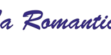 http://en.cuorebasilicata.it/wp-content/uploads/2018/11/ristoranti_html_d29c2a18d155735e-160x80.png