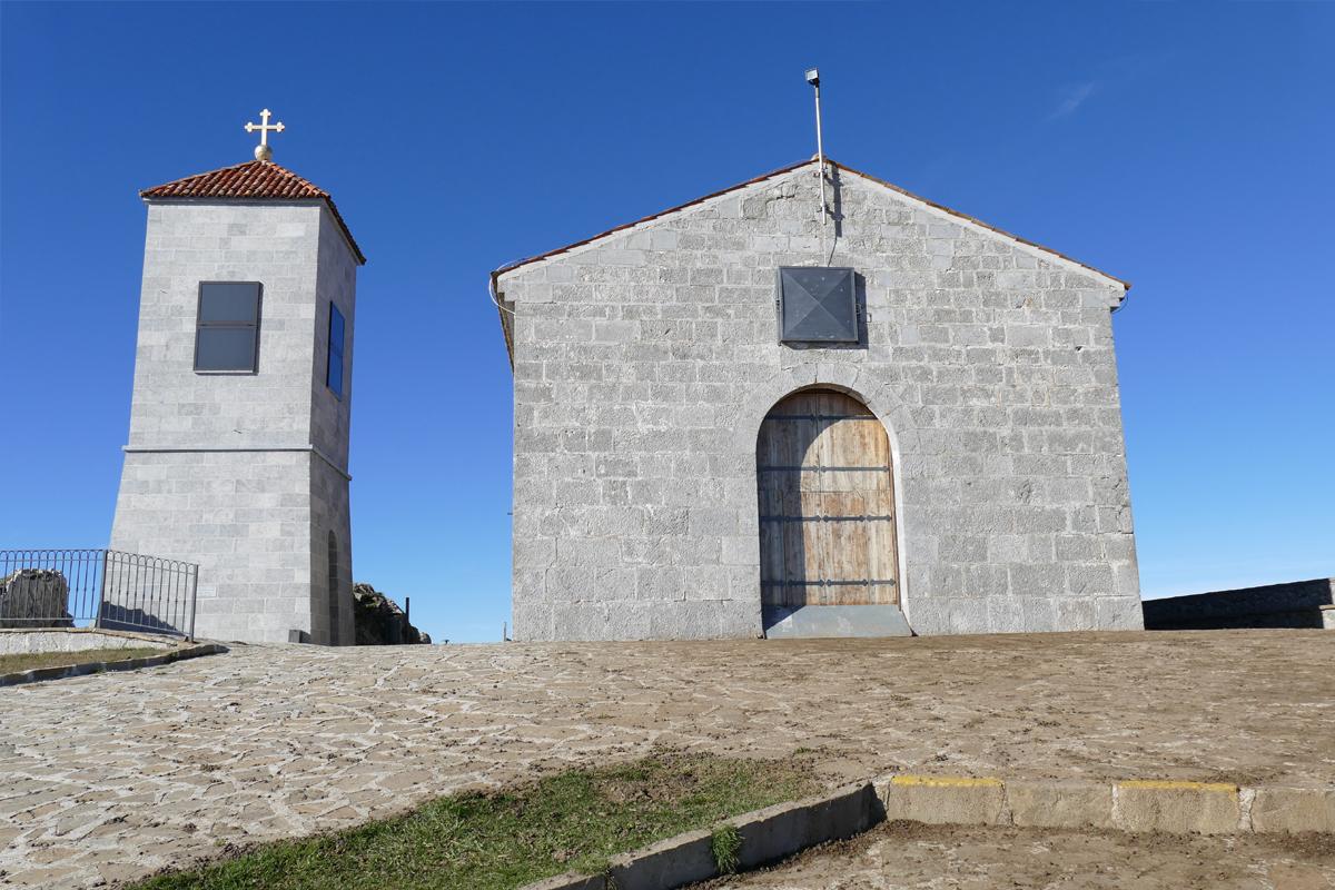 Santuario Madonna nera di Viggiano