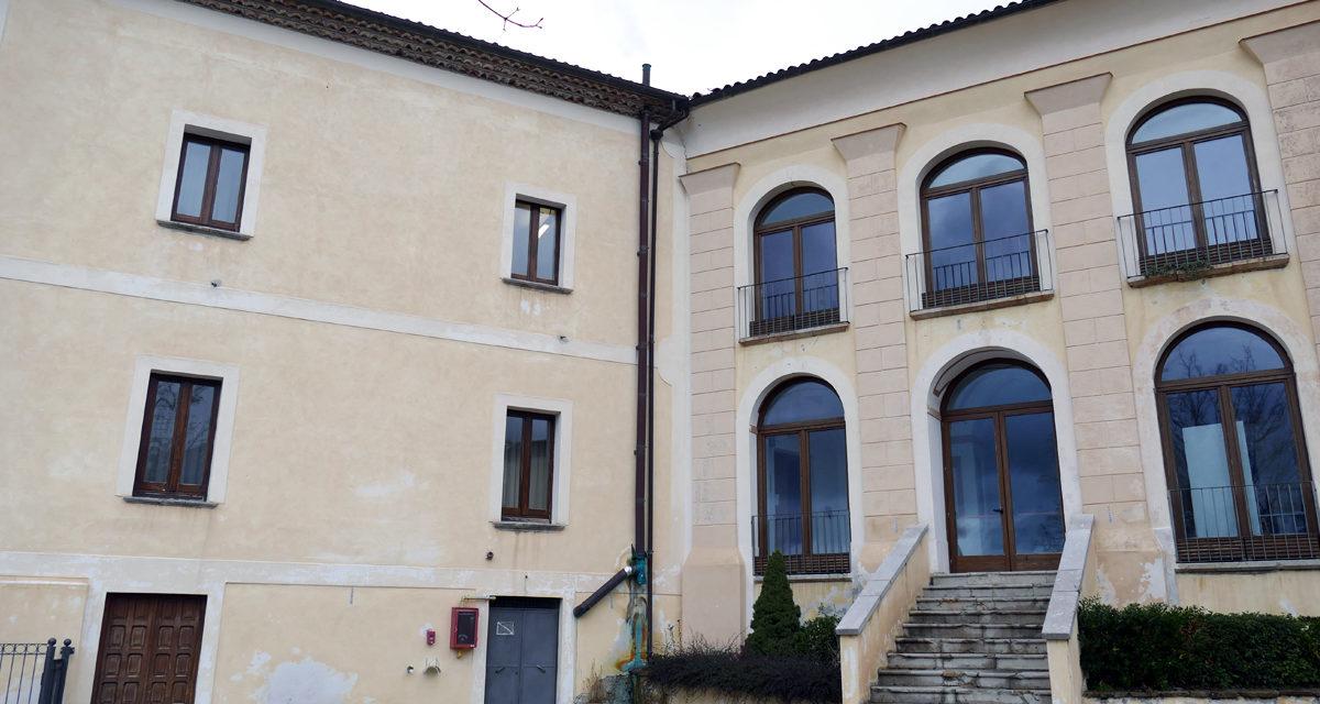 https://www.cuorebasilicata.it/wp-content/uploads/2019/01/Palazzo-Manzoni-1200x640.jpg