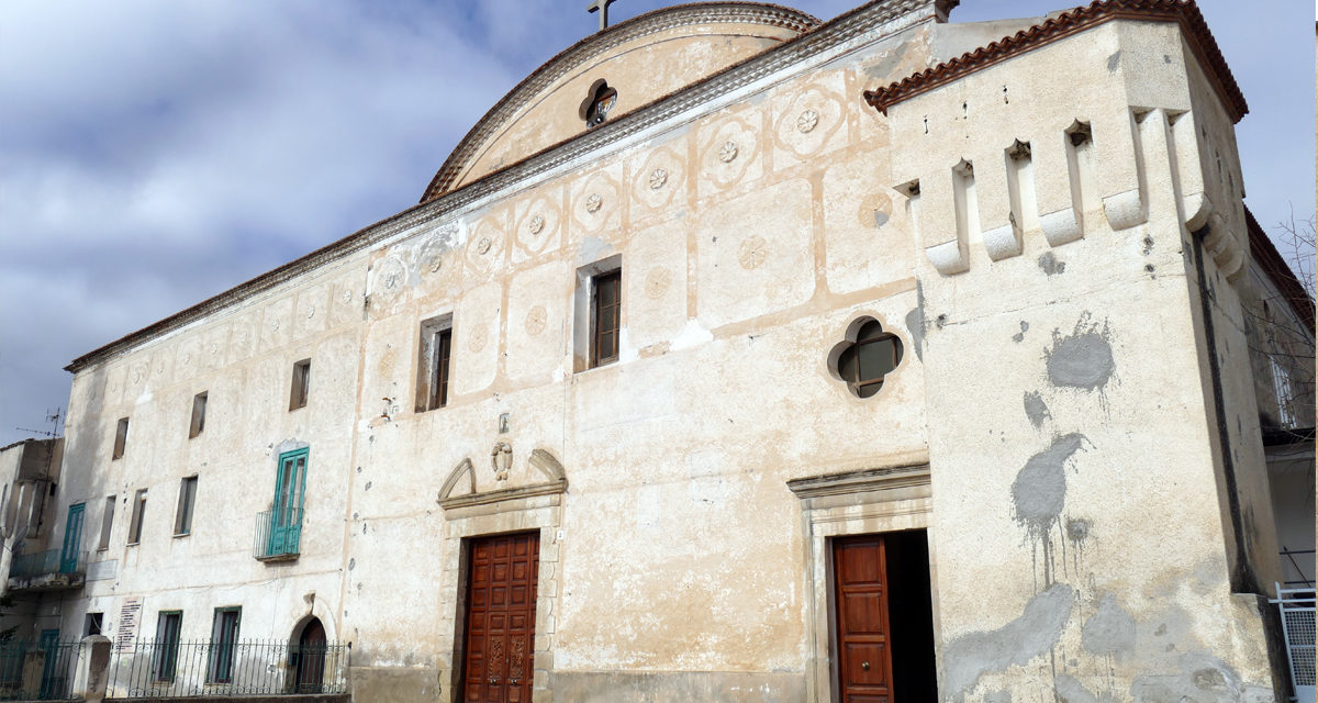 https://www.cuorebasilicata.it/wp-content/uploads/2019/01/convento-1200x640.jpg