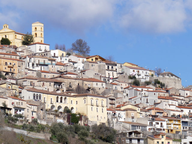 https://www.cuorebasilicata.it/wp-content/uploads/2019/01/grumento_int-640x480.jpg