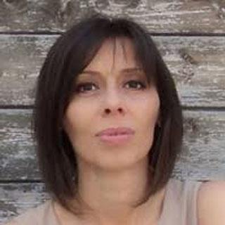 Mariagiovanna Toscano