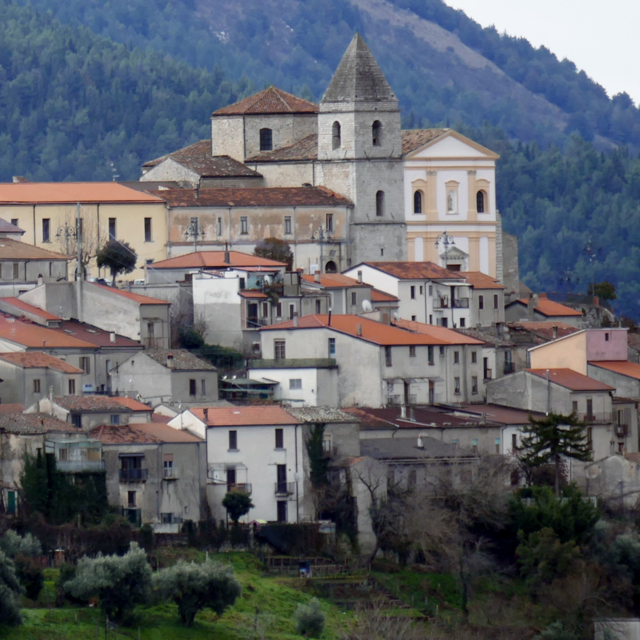 https://www.cuorebasilicata.it/wp-content/uploads/2019/01/marsico_home.jpg