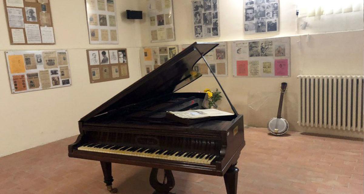 https://www.cuorebasilicata.it/wp-content/uploads/2019/01/museo_canzone_napoletana-1-1200x640.jpg