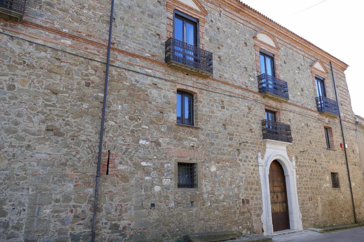 Palazzo Ranone