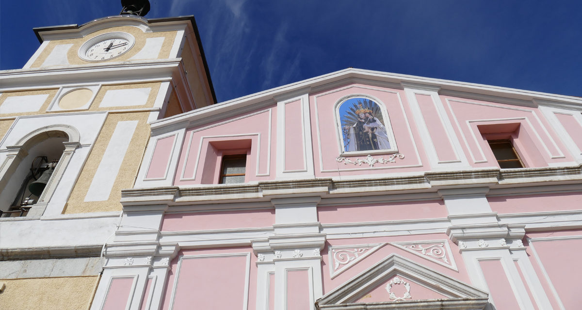 https://www.cuorebasilicata.it/wp-content/uploads/2019/02/chiesa_madre_paterno-1200x640.jpg