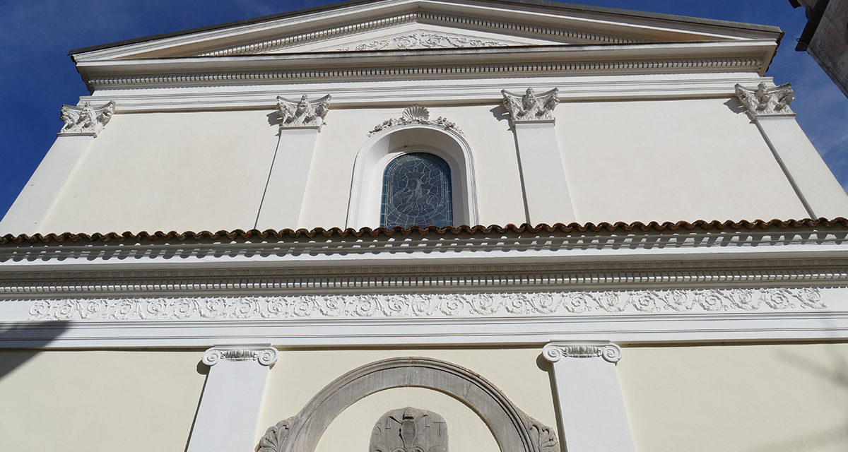 https://www.cuorebasilicata.it/wp-content/uploads/2019/02/chiesa_tramutola-1200x640.jpg