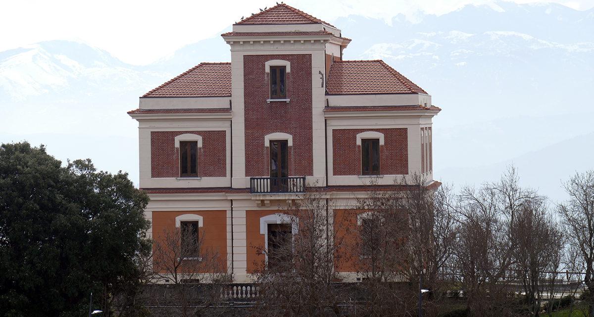 http://www.cuorebasilicata.it/wp-content/uploads/2019/02/villa-del-marchese-1200x640.jpg