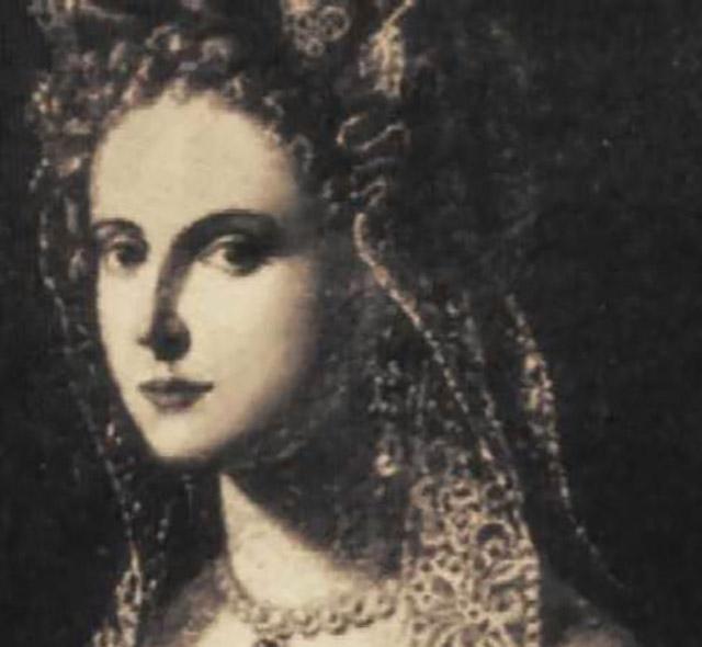https://www.cuorebasilicata.it/wp-content/uploads/2019/05/principessa-aurora.jpg