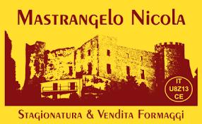 https://www.cuorebasilicata.it/wp-content/uploads/2019/06/download-1.png