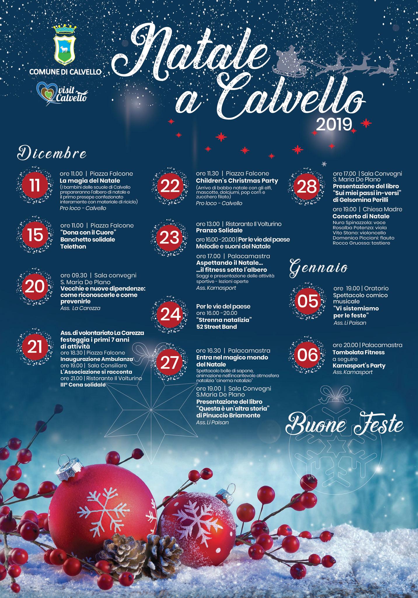 https://www.cuorebasilicata.it/wp-content/uploads/2019/12/calvello.jpg