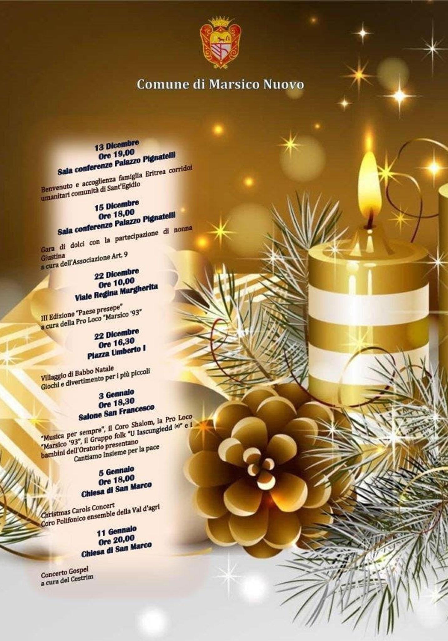 https://www.cuorebasilicata.it/wp-content/uploads/2019/12/marsico_nuovo.jpg