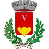 Stemma comune di Montemurro