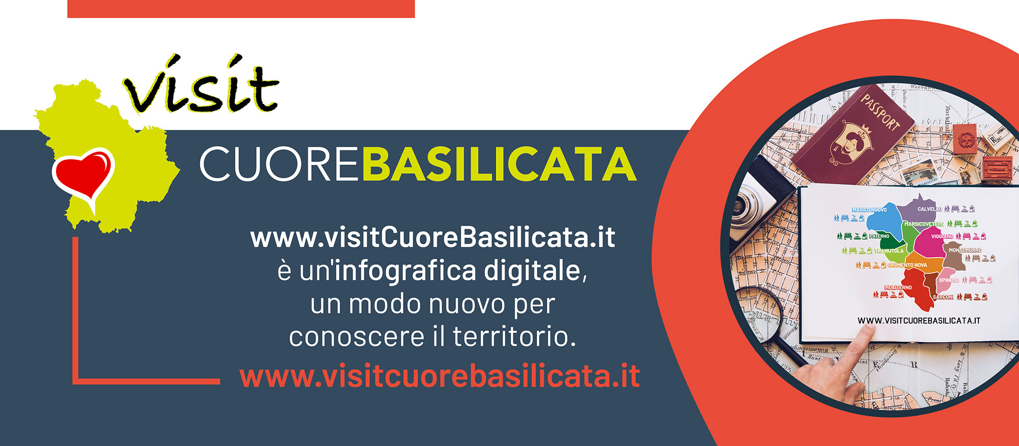 https://www.cuorebasilicata.it/wp-content/uploads/2020/07/Banner-Visit.jpg