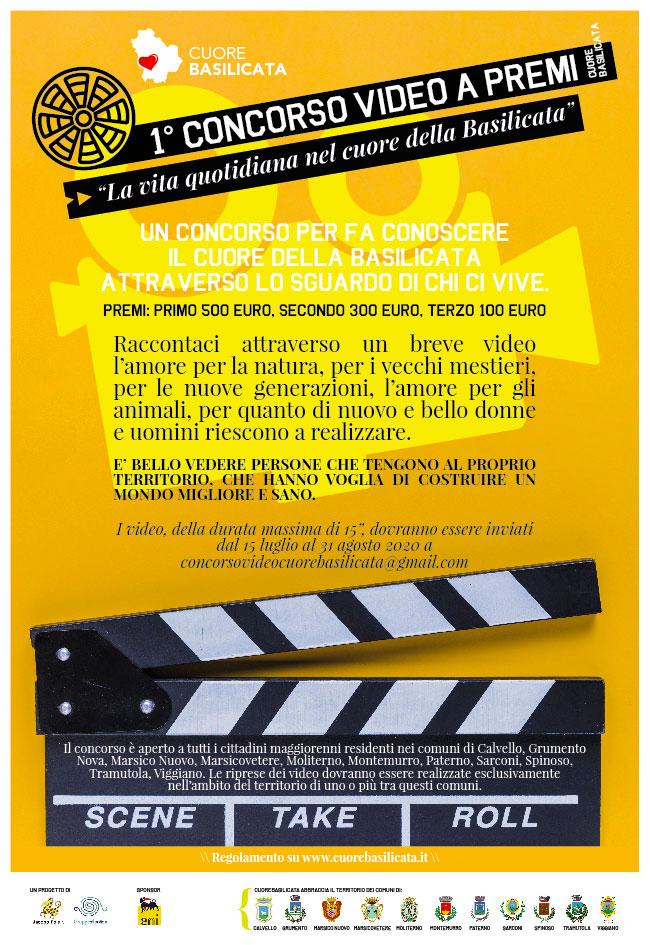 https://www.cuorebasilicata.it/wp-content/uploads/2020/07/concorso_a_premi.jpg