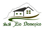 https://www.cuorebasilicata.it/wp-content/uploads/2020/08/logo-2-160x102.jpg