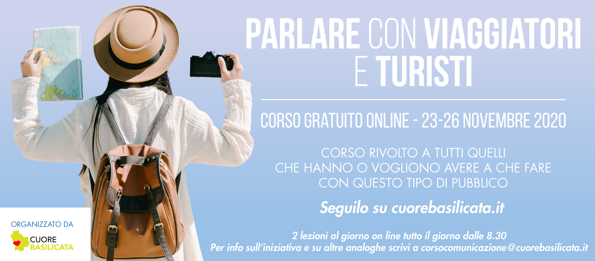 https://www.cuorebasilicata.it/wp-content/uploads/2020/11/Banner_Parlare-1.jpg