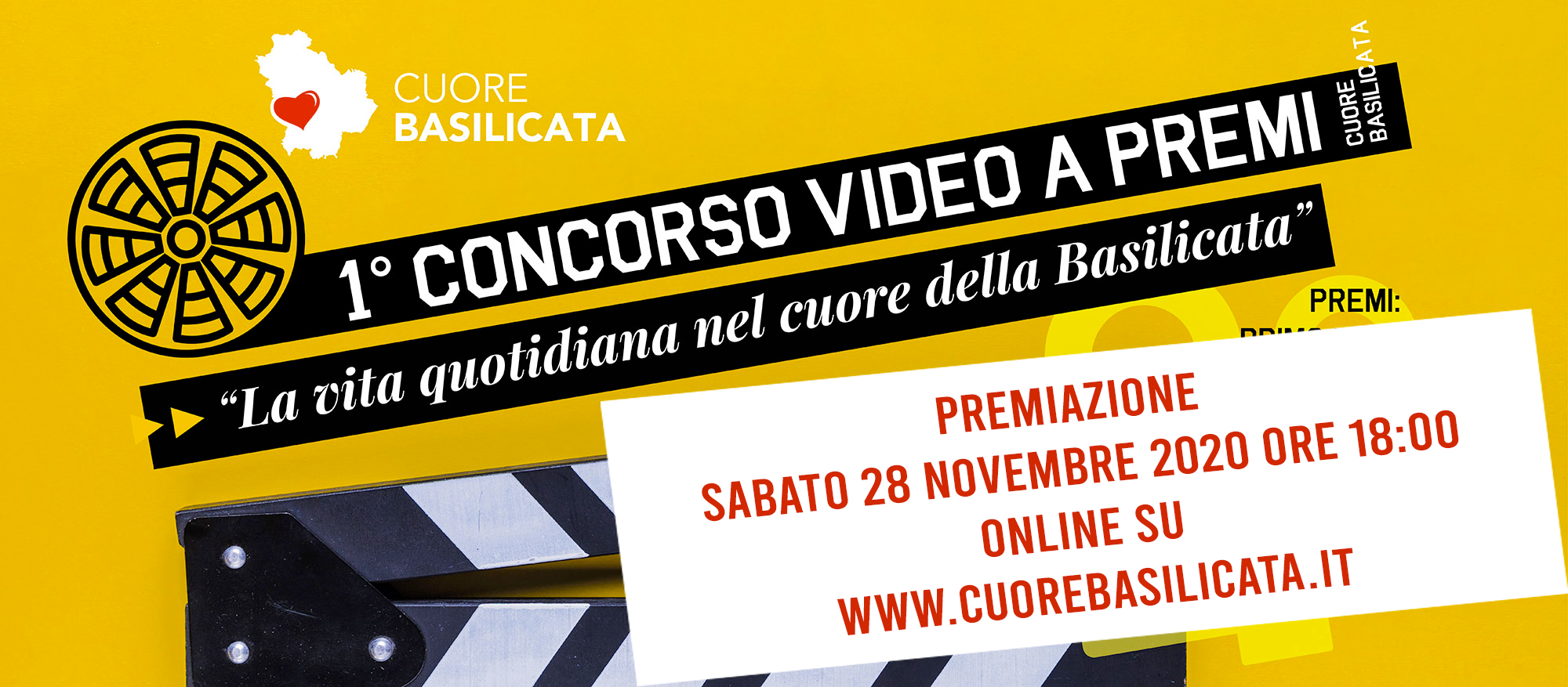 https://www.cuorebasilicata.it/wp-content/uploads/2020/11/CONCORSO-VIDEO-Banner-.jpg