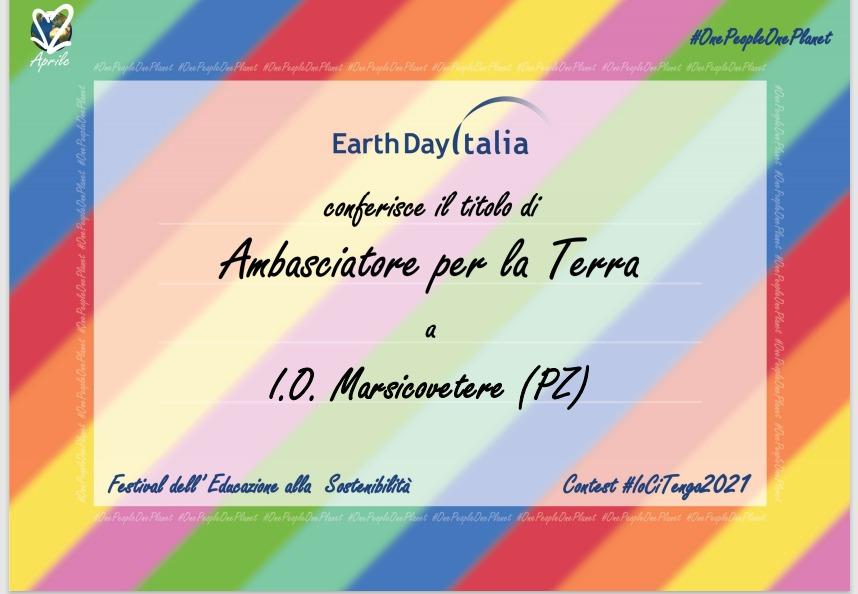https://www.cuorebasilicata.it/wp-content/uploads/2021/05/Conferimento-Ambasciatori-della-Terra-2021.jpeg