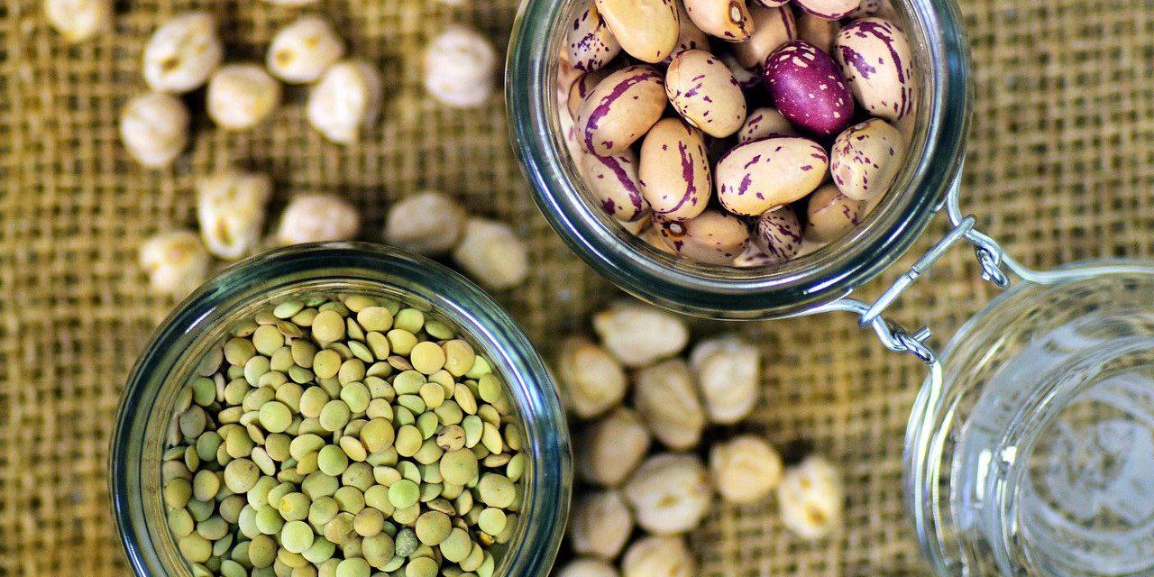 https://www.cuorebasilicata.it/wp-content/uploads/2021/05/beans-2014062_1280-1280x640.jpg