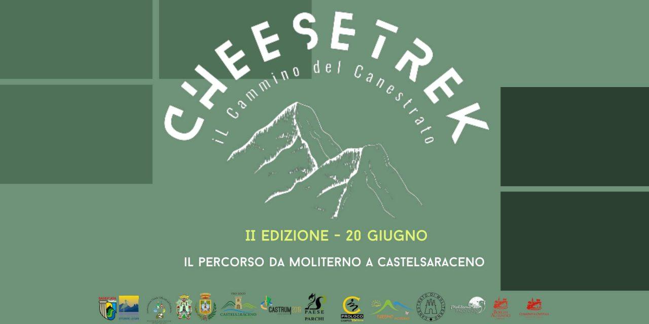 https://www.cuorebasilicata.it/wp-content/uploads/2021/05/cheese-1280x640.jpeg