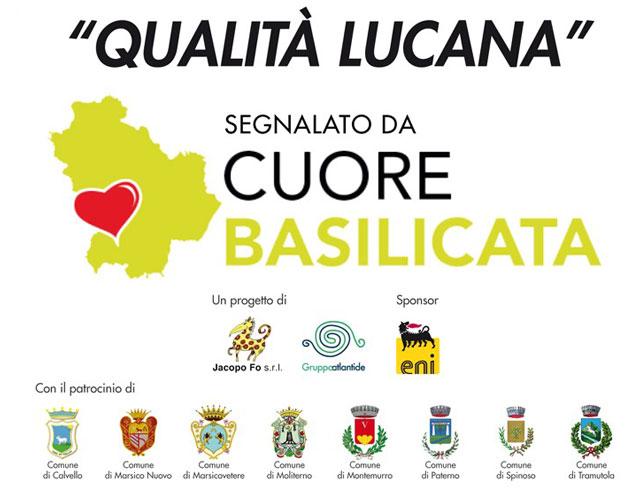 https://www.cuorebasilicata.it/wp-content/uploads/2021/05/cuore3.jpg