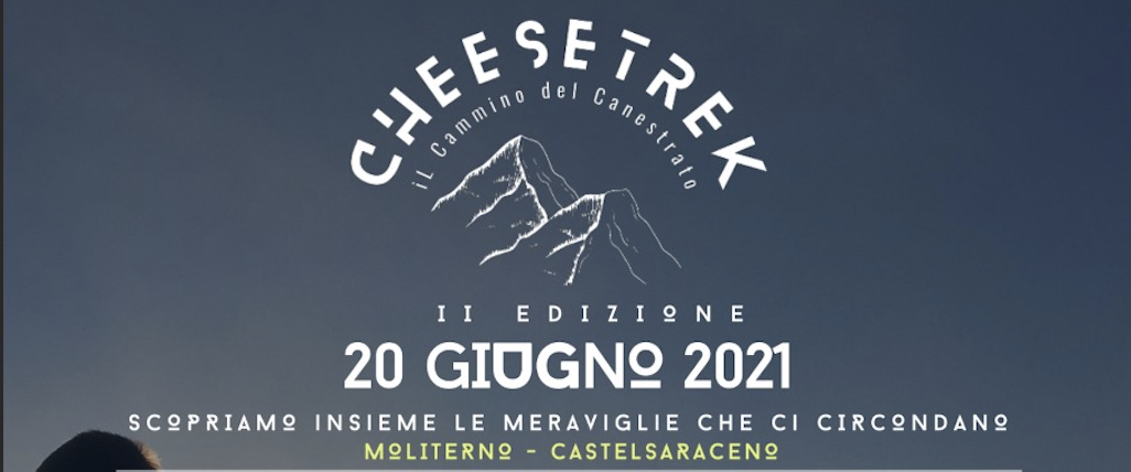 https://www.cuorebasilicata.it/wp-content/uploads/2021/06/Schermata-2021-06-08-alle-12.55.23.png