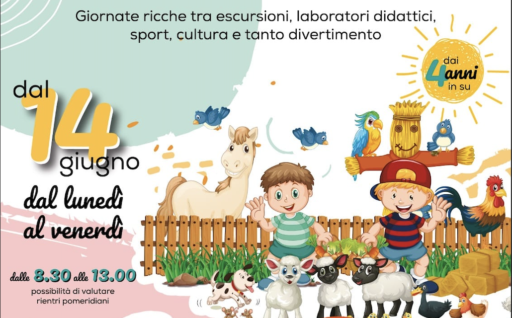 https://www.cuorebasilicata.it/wp-content/uploads/2021/06/Schermata-2021-06-16-alle-18.41.51-1030x640.png
