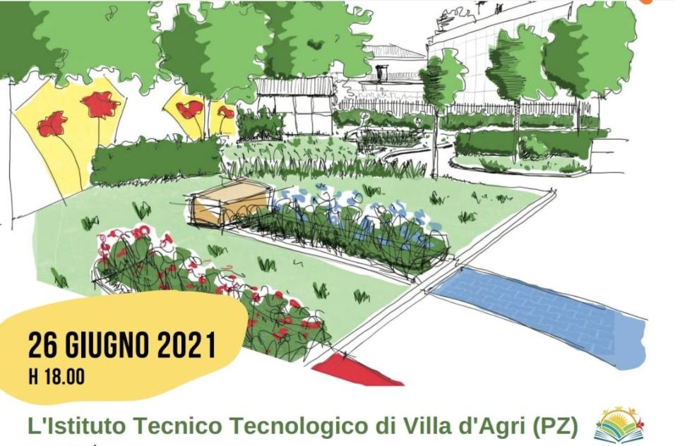 https://www.cuorebasilicata.it/wp-content/uploads/2021/06/Schermata-2021-06-25-alle-15.50.15.png