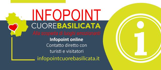 https://www.cuorebasilicata.it/wp-content/uploads/2021/07/banner_infopoint_cuorebasilicata.jpg