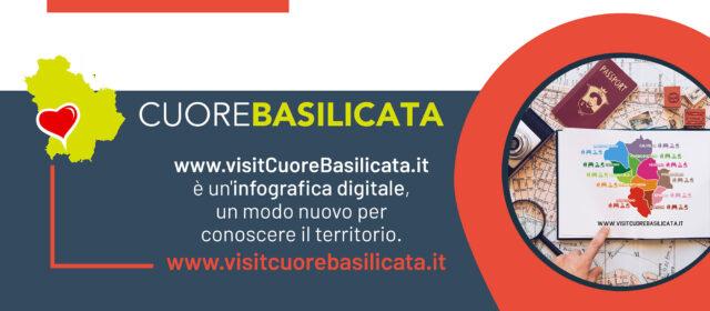 https://www.cuorebasilicata.it/wp-content/uploads/2021/07/banner_visit.jpg