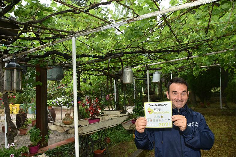 https://www.cuorebasilicata.it/wp-content/uploads/2021/07/parco_verde.jpg