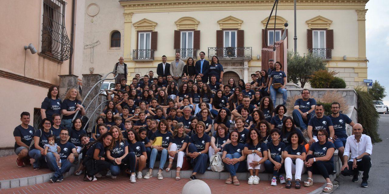 https://www.cuorebasilicata.it/wp-content/uploads/2021/07/pro-loco-di-Moliterno-1280x640.jpg