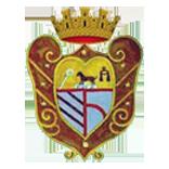 https://www.cuorebasilicata.it/wp-content/uploads/2021/07/stemma-comune-marsico-nuovo2.png