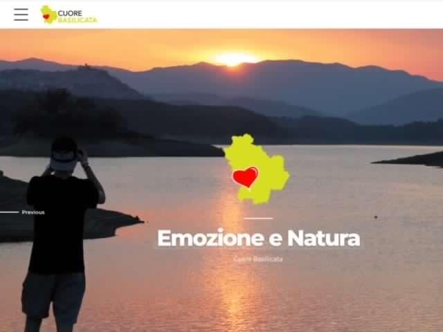 https://www.cuorebasilicata.it/wp-content/uploads/2021/08/img_0620.jpeg